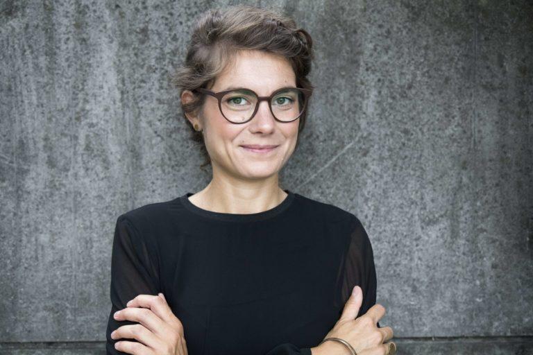 Anna Lena Müller