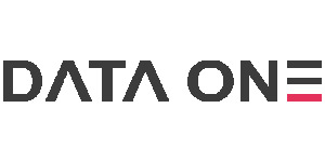 Data One Logo