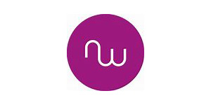 new work women Logo